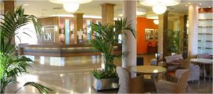hotel-narejos2