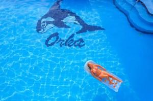 pool-orka-4b