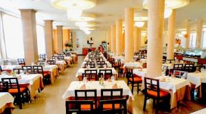 restaurante04