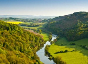 the-wye-valley